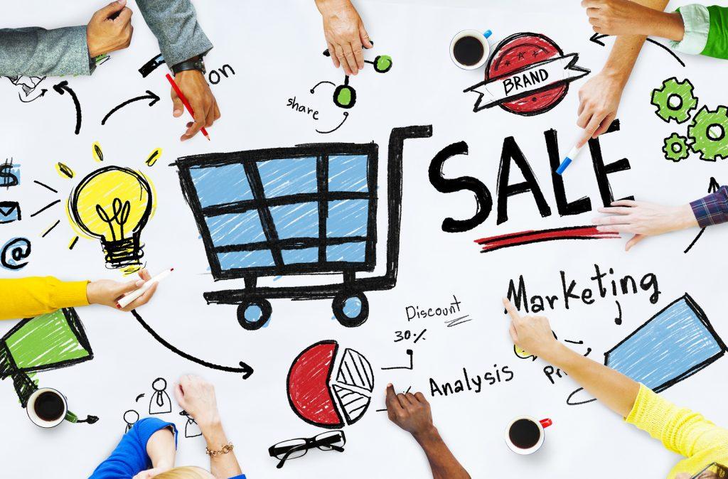 تاثیرات تبلیغ صحیح در معرفی محصولات و نگرش سازی جوامع