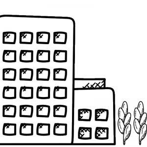 خرید و فروش خانه ویلایی و آپارتمان