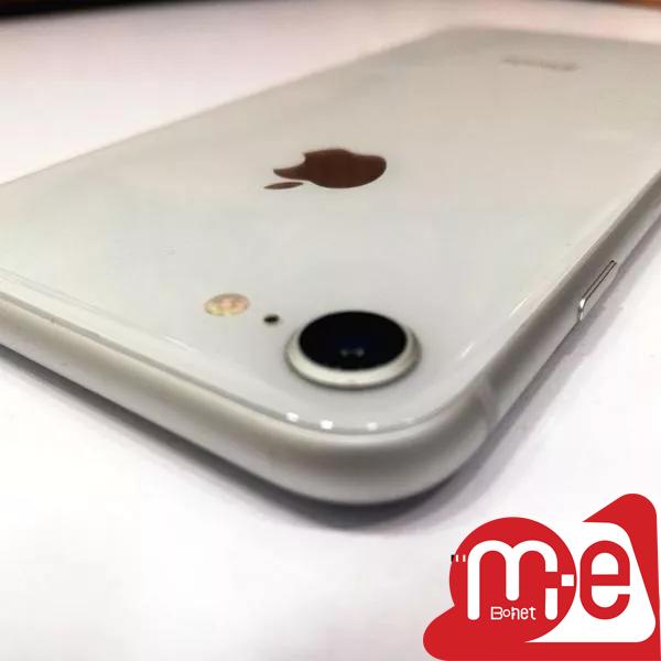 گوشی موبایل آیفون iphone 8 256G