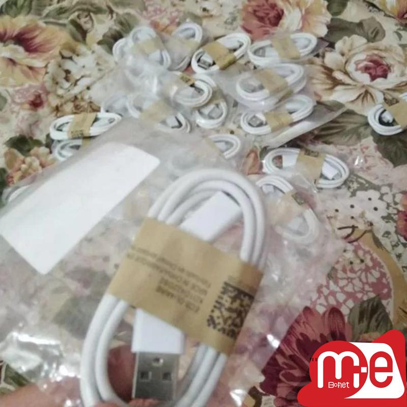 کابل شارژر گوشی USB