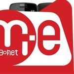 فروش گوشی موبایل نوکیا 210 فون پلاس (طرح)