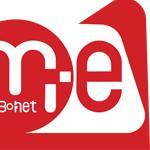 مینی موبایل نوکیا BM105 (گوشی میکرونی)
