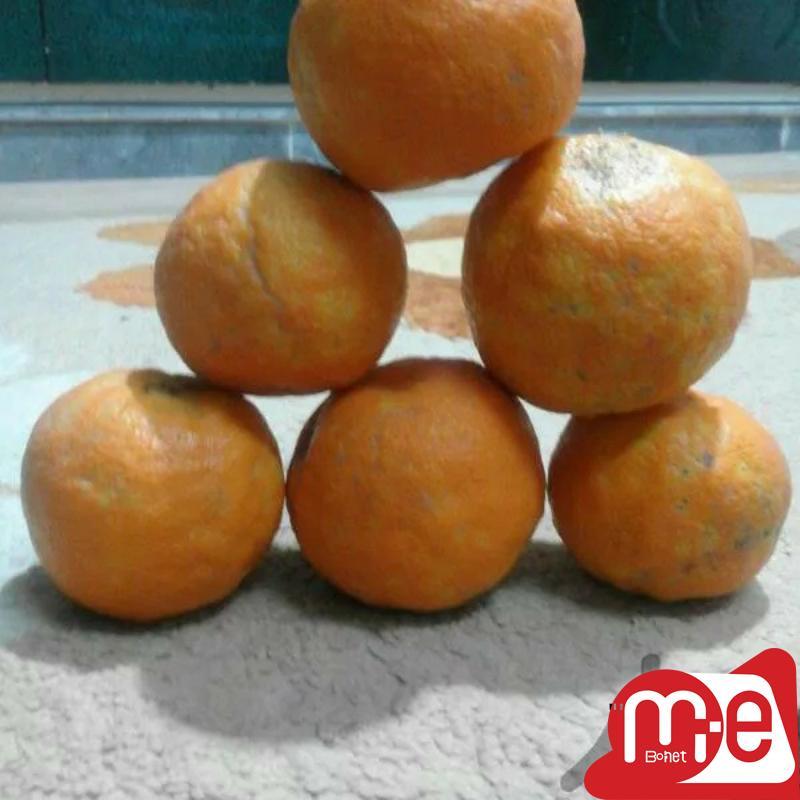 آب نارنج فروشی