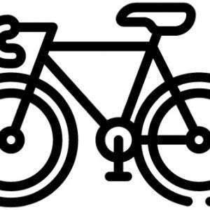 دوچرخه/اسکیت/اسکوتر