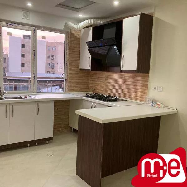 تعمیرات و ساخت کابینت آشپزخانه