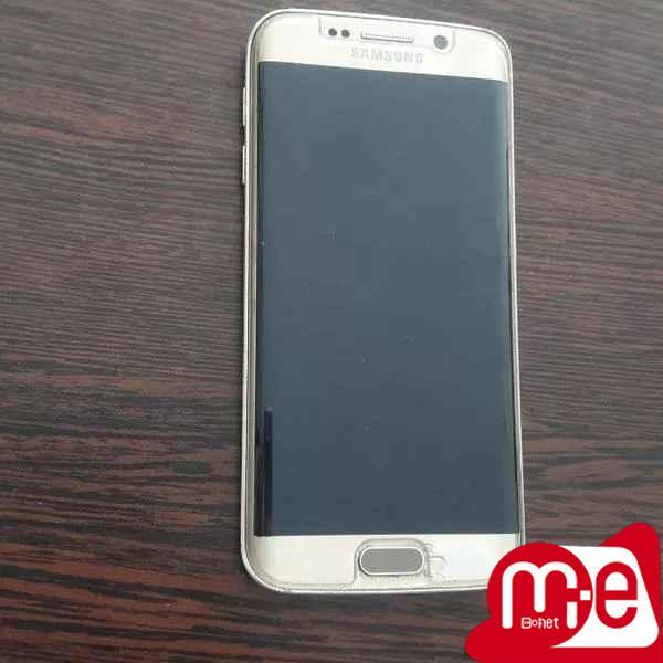 Samsung s6 adj 64g