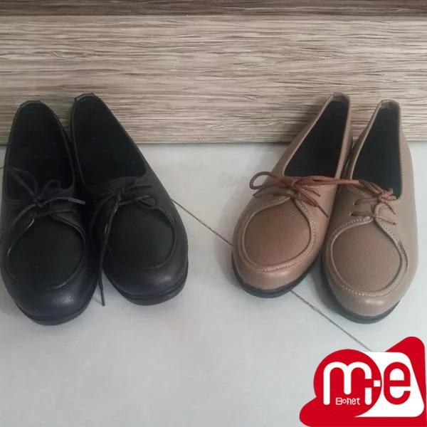 کفش تک سایز