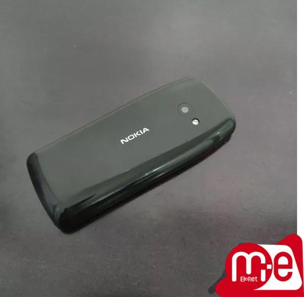 گوشی نوکیا 210 Nokia