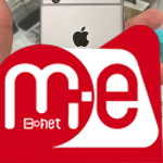موبایل ایفون ۶
