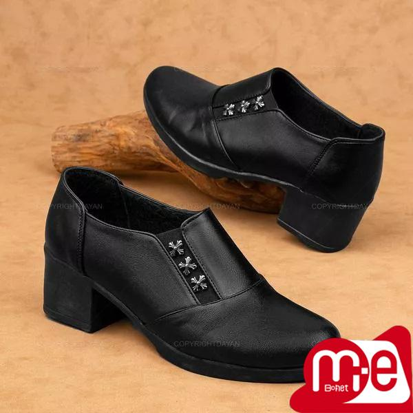 کفش زنانهMarta