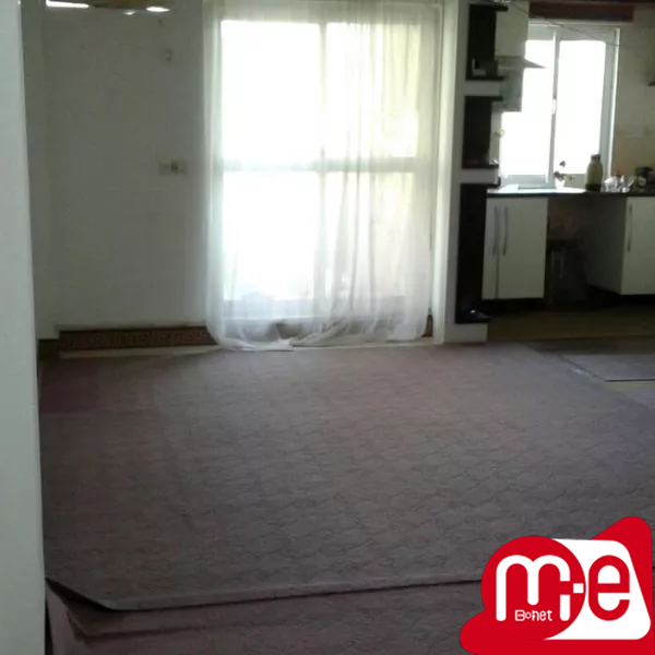 آپارتمان ۶۰ متری ویلاشهر