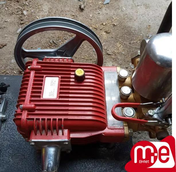 موتور سمپاش