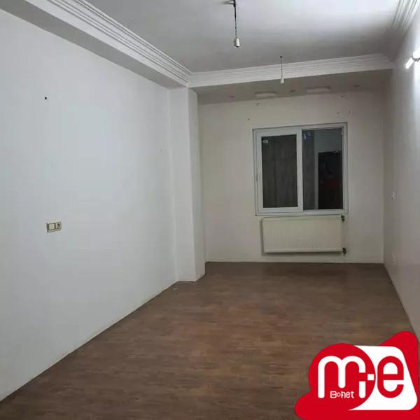 آپارتمان ۱۳۰ متر خیابان صیادشیرازی