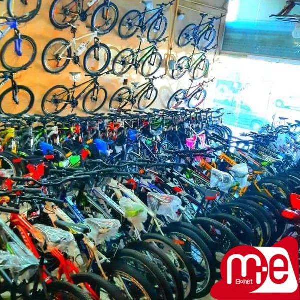 دوچرخه٪ساوین٪سایز26%