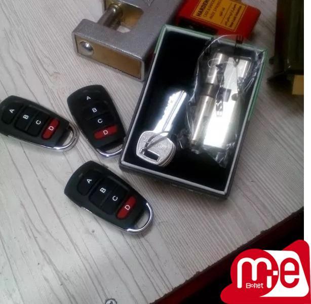 کلید سازی قفل سازی کلید کلیدساز قفل ساز