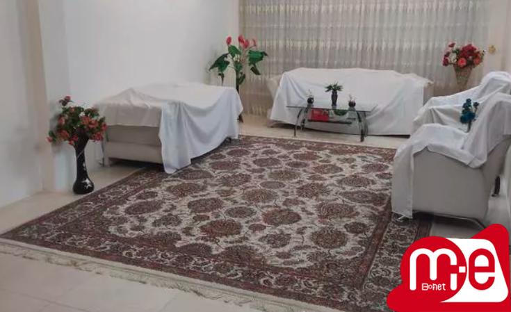 واحد رهن و اجاره ۹۰ متر دور میدان محمدیه اسکانو