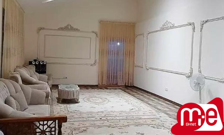 باغ ویلا ۱۰۰۰متری ملکی سند دار