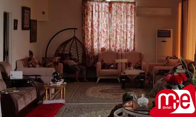 ۵۱۰۰متر باغ ویلا/شاهنامه۱۸/سند شش دانگ