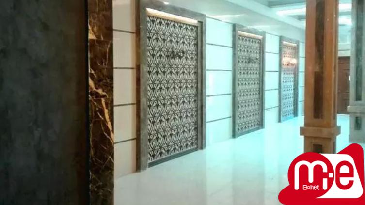 مغازه تجاری 28 متر /اقدسیه 60/سند ششدانگ