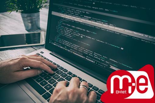 استخدام شرکت کد پارسر در تهران