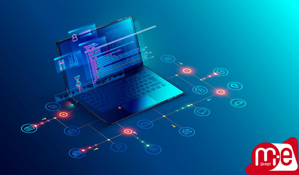 استخدام برنامه نویس اندروید مسلط به طراحی رابط کاربری (UI و UX) در موسسه فرزان