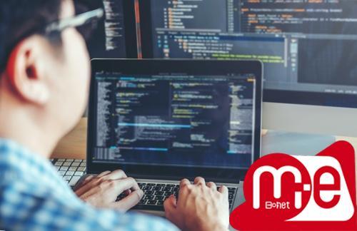 دعوت به همکاری وب مستر و developer بصورت دورکاری از سراسر کشور
